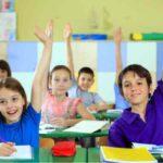 اهمیت مراقبتهای بهداشتی در دانشآموزان