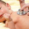 ارتباط نفت خام و بیماری های قلبی نوزادان