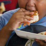 چاقی شایعترین علت مرگ قابل پیشگیری