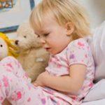 اکثر دل دردهای کودکان علت جسمی ندارد