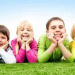 مقاله در مورد روانشناسی کودک و نوجوان