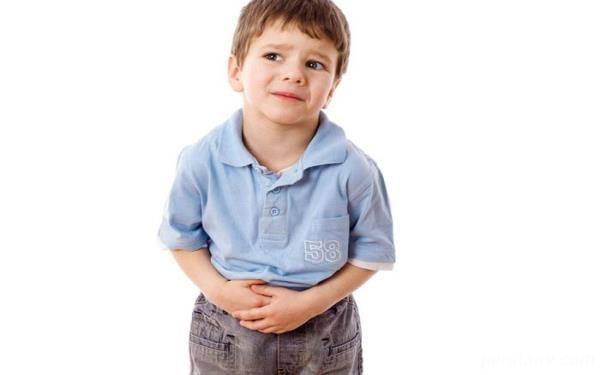 عفونت دستگاه ادراری در کودکان
