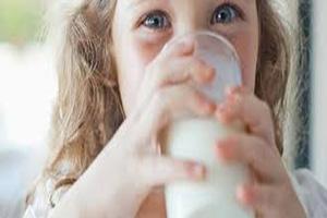 ۹ راهکار عملی برای حفظ سلامتی کودکان در زمستان