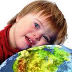 بررسی کودکان استثنایی و مشکلات مربوط به آنها