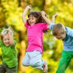 مزایا و معایب کلاس های تابستانی