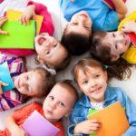 یک پیشنهاد بی نظیر برای اوقات فراغت بچه ها در تابستان