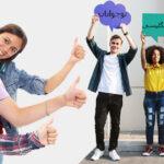 ۴ دلیل ضروری برای ایجاد سرگرمی برای نوجوانان