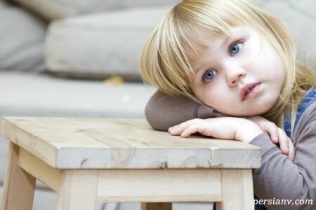 راه های مبارزه با کم تحرکی کودکان