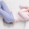 بررسی علت شب ادراری کودکان و راه های درمان