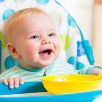 مواد غذایی ممنوعه برای کودکان زیر یک سال