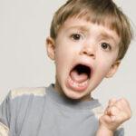 علل ناسازگاری کودکان چیست؟