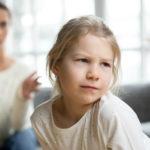 راههای داشتن فرزند جسور با ادب