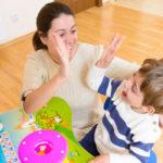 چطور در در کودکمان عزت نفس سالم ایجاد کنیم؟