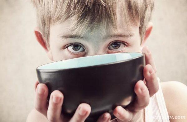عقده های کودکی و نقش آن در بزرگسالی