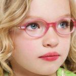کلاه و عینک مناسب کودک در تابستان
