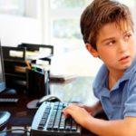 رابطه والدین و فرزندان در شبکه های اجتماعی