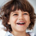 علت بوی بد دهان کودکتان چیست؟