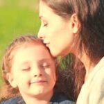 ترفندهای یک تشویق خوب چیست (هنر تربیت کودک )