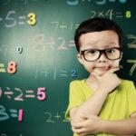 تست هوش برای کودکان ۴ تا ۱۰ ساله