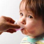 من دوا نمیخورم | راهکار برای خوراندن دارو به کودکان