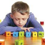 اوتیسم و روایت آن از خانواده یک کودک اوتیسمی