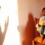 پیامد های تحقیر کودک