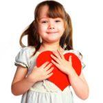 مهدکودک ها و رابطه آن با بیماری قلبی کودکان