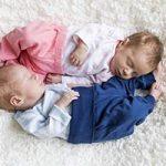 تعیین جنسیت از هفته چندم بارداری امکان پذیر است ؟
