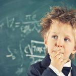 چطور ایکیوسان تربیت کنیم ؟ / فرزندی با هوش اجتماعی بالا