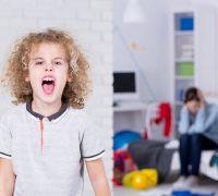 بازی های مناسب بچه های بیش فعال