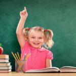 آیا کودکان امروز با هوشتر از کودکان دیروزند؟