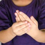 عوارض جدی بیماری های روماتیسمی اطفال