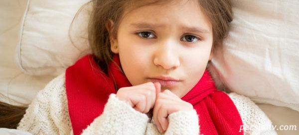 درمان کودکانی که شب ادراری دارند