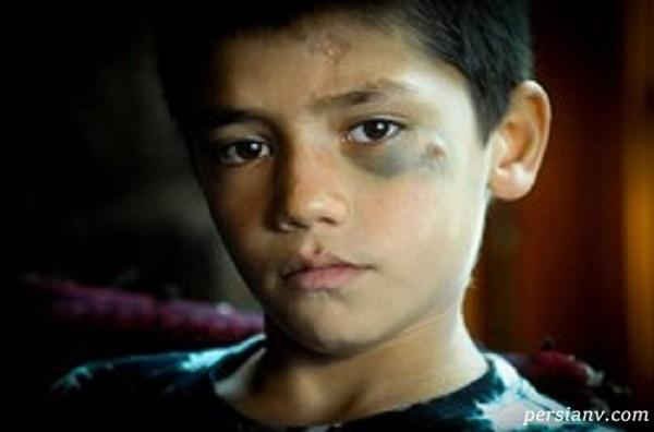 علت فحاشی و ناسزاگویی در کودکان و راههای پیشگیری از آن