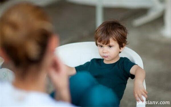 راهنمای والدین: با کودک زشت چگونه رفتار کنیم؟