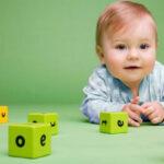 شناسایی انواع هوش کودک
