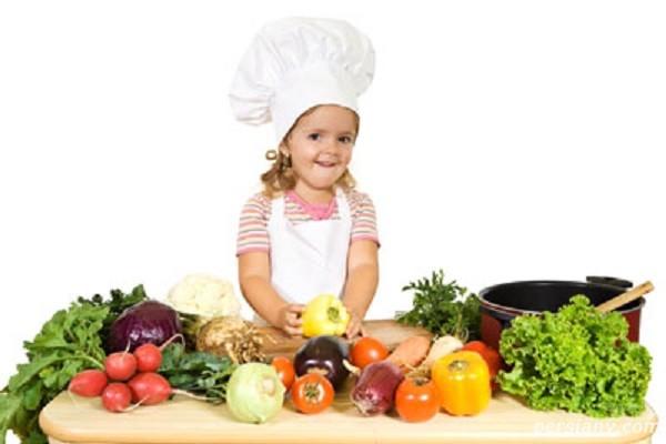 تغذیه کودک در سفر