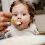 چه میوه هایی برای نوزاد ۶ ماهه خوب است ؟