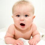 بررسی علت یبوست در کودکان و راه های درمان