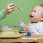 باید ها و نباید های تغذیه ای در کودکان اوتیسمی