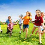 ۶ سوال والدین درباره ی فرزندشان در فصل تابستان