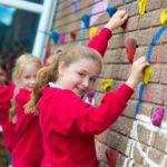 آشنایی با چهار بازی مهارتی برای کودکان در تابستان