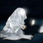 داستان زیبای حضرت رقیه