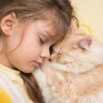 دلایل و درمان کودکان و حساسیت های تابستانی