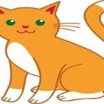 قصه کودکانه زیبای گربه تنها