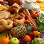 تغذیه درست برای کودکان مبتلا به سرطان