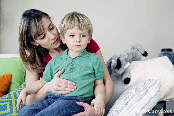علت اینکه نمیتوان ایمنی اولیه در کودکان را پیشگیری کرد چیست؟