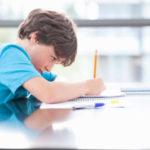 نحوه برخورد با دانش آموزانی که تکالیفشان را انجام نمی دهند