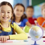 علت ترس از مدرسه در دانش آموزان چیست؟