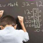 نکاتی مهم درباره مشکلات یادگیری و آموزشی در کودکان
